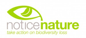 NoticeNature_Logo (3)