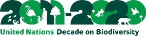 United Nations Decade On Biodiversity