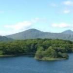 Ireland's National Parks