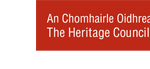 heritage_council_logo